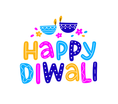 style happy diwali diya lamp images in PNG and SVG | Icons8 Illustrations