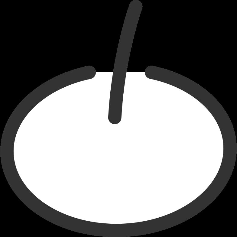 uploading  berry Clipart illustration in PNG, SVG