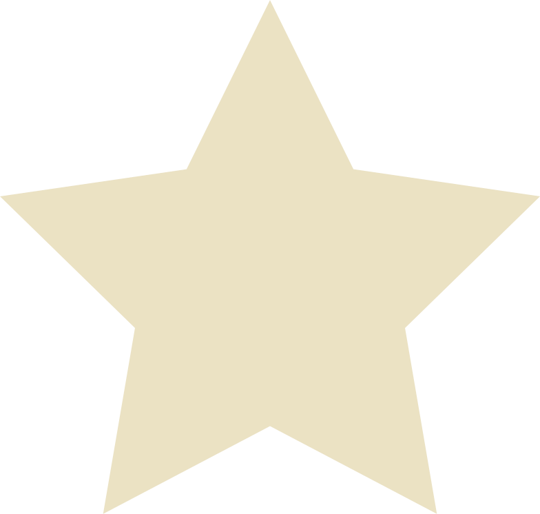 style star beige Vector images in PNG and SVG | Icons8 Illustrations