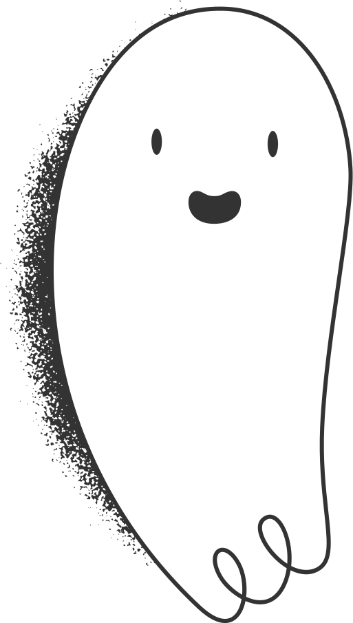 style ghost Vector images in PNG and SVG | Icons8 Illustrations