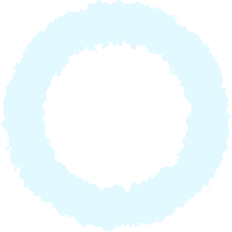 style ring blue Vector images in PNG and SVG | Icons8 Illustrations