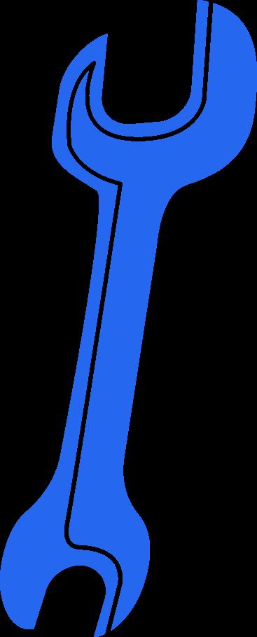 Schlüssel Clipart-Grafik als PNG, SVG