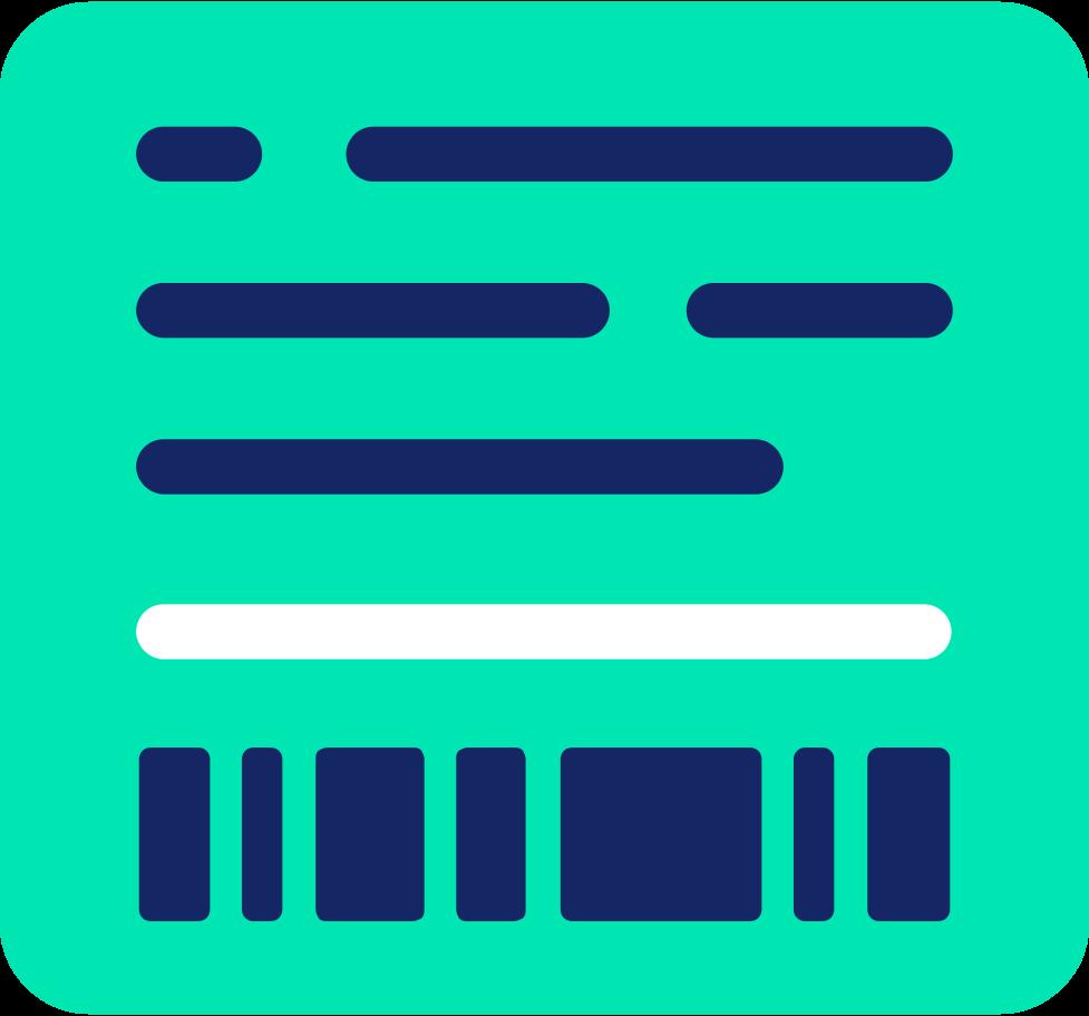 Bildschirm Clipart-Grafik als PNG, SVG