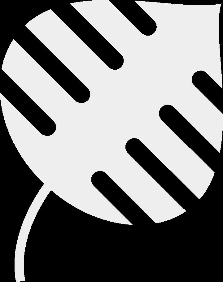 Style  feuille Images vectorielles en PNG et SVG   Icons8 Illustrations