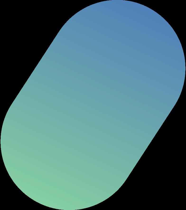 Ilustración de clipart de Decoración en PNG, SVG