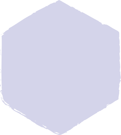 style hexadon-purple images in PNG and SVG | Icons8 Illustrations