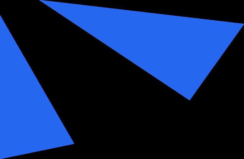 decorative elements Clipart illustration in PNG, SVG