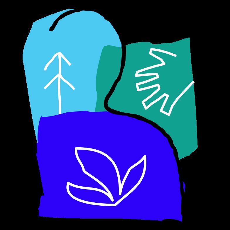 花屋 のPNG、SVGクリップアートイラスト