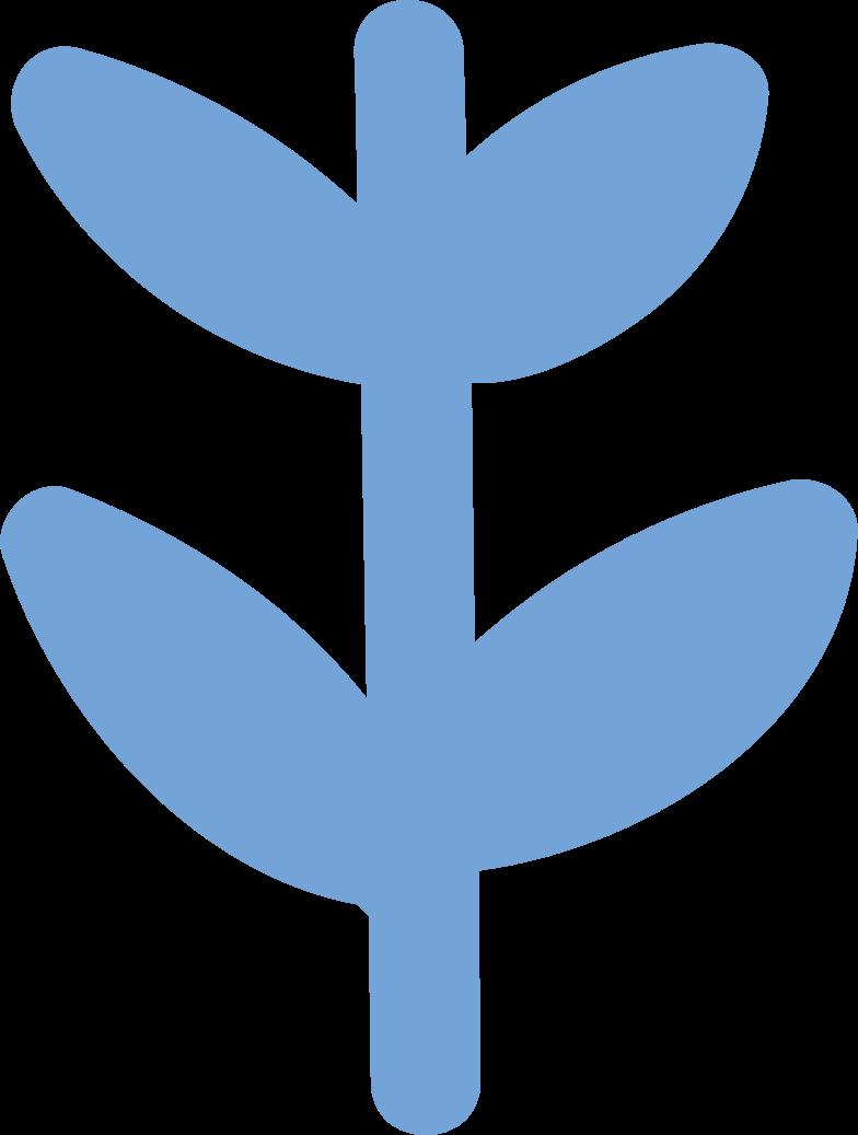 Vektorgrafik im  Stil plant als PNG und SVG | Icons8 Grafiken