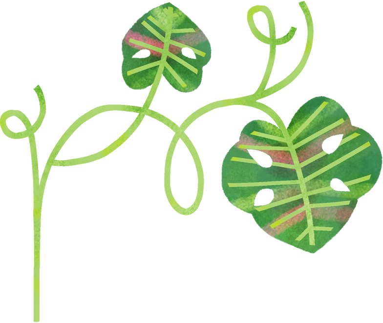 style plants Vector images in PNG and SVG | Icons8 Illustrations