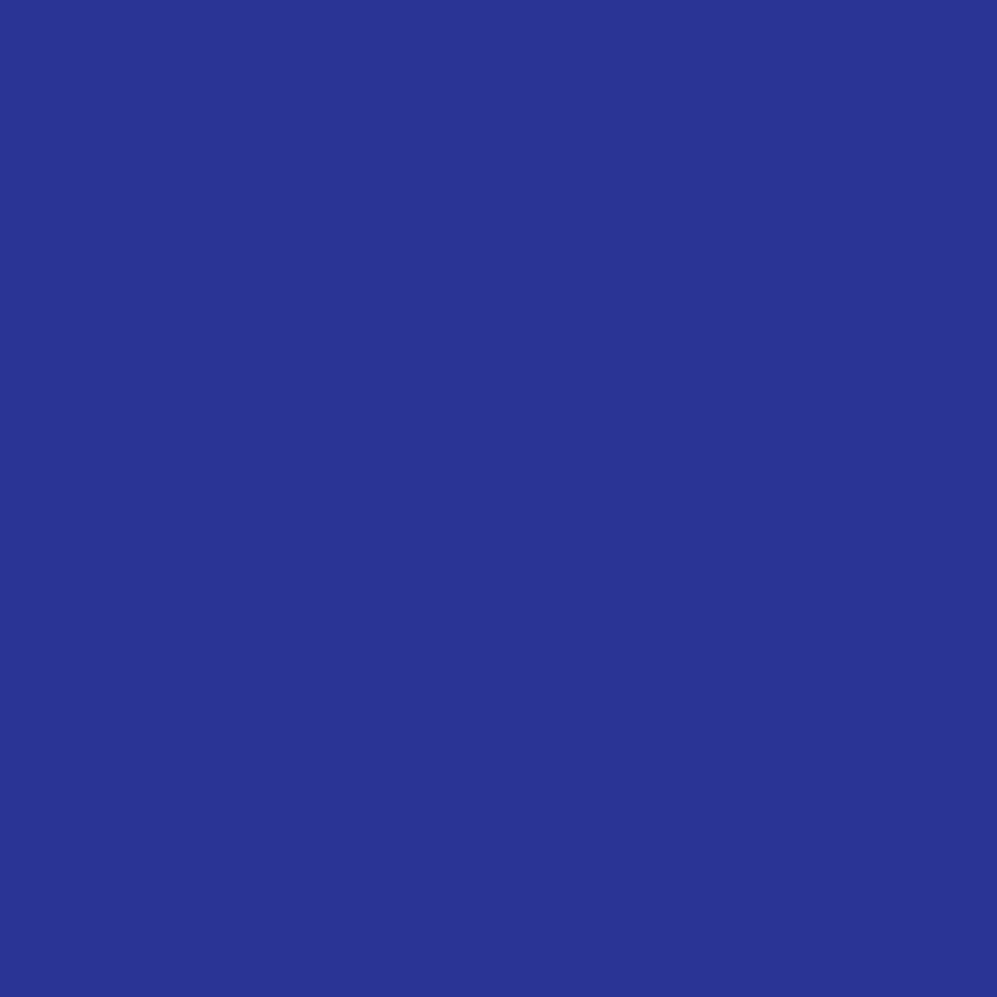 square dark blue Clipart illustration in PNG, SVG