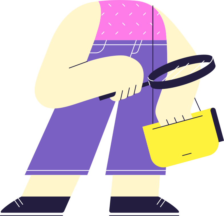 searching  body Clipart illustration in PNG, SVG