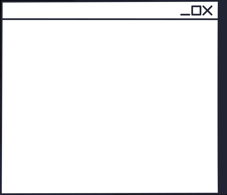 Imágenes vectoriales web page en PNG y SVG estilo  | Ilustraciones Icons8