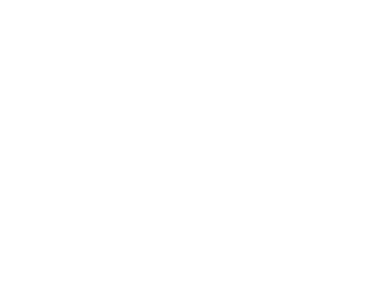 trefoil white Clipart illustration in PNG, SVG