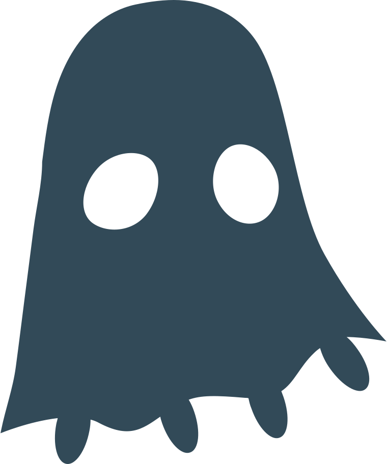 balaclava Clipart illustration in PNG, SVG