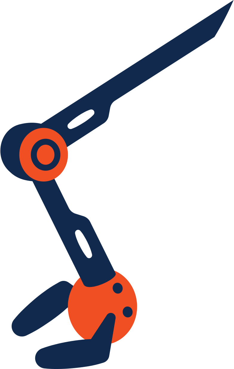 style robot arm Vector images in PNG and SVG | Icons8 Illustrations