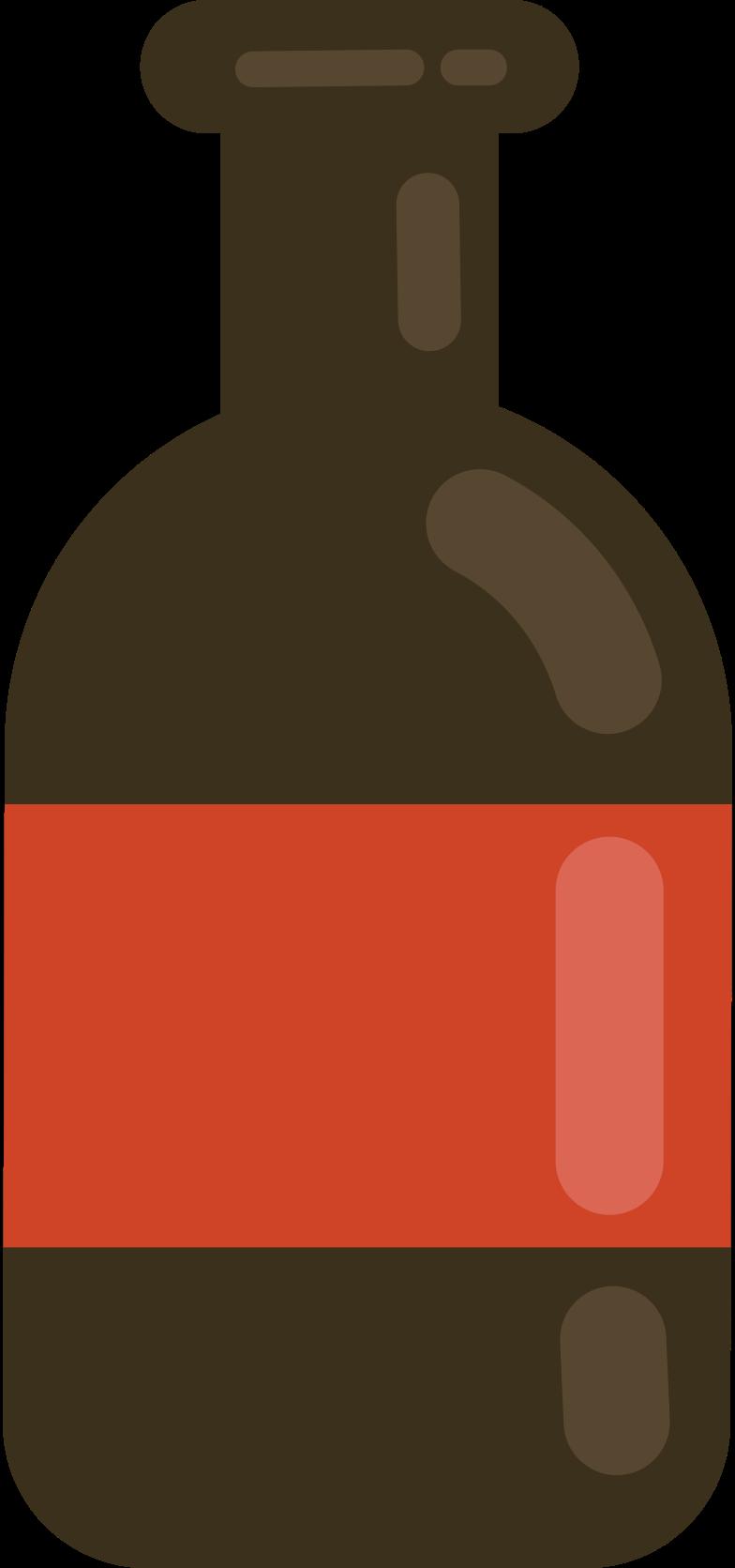 vine Clipart illustration in PNG, SVG