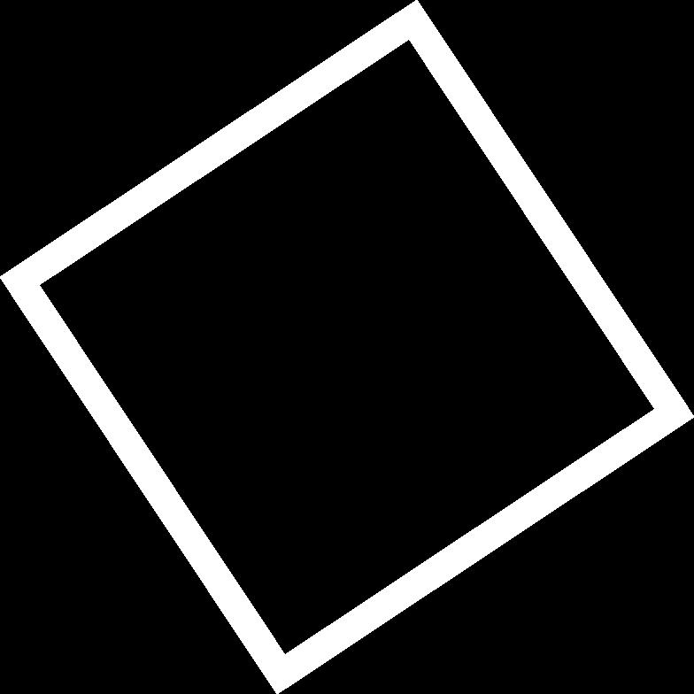 frame Clipart illustration in PNG, SVG