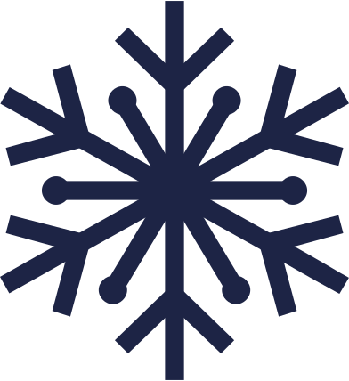 style snowflake 1 line images in PNG and SVG   Icons8 Illustrations