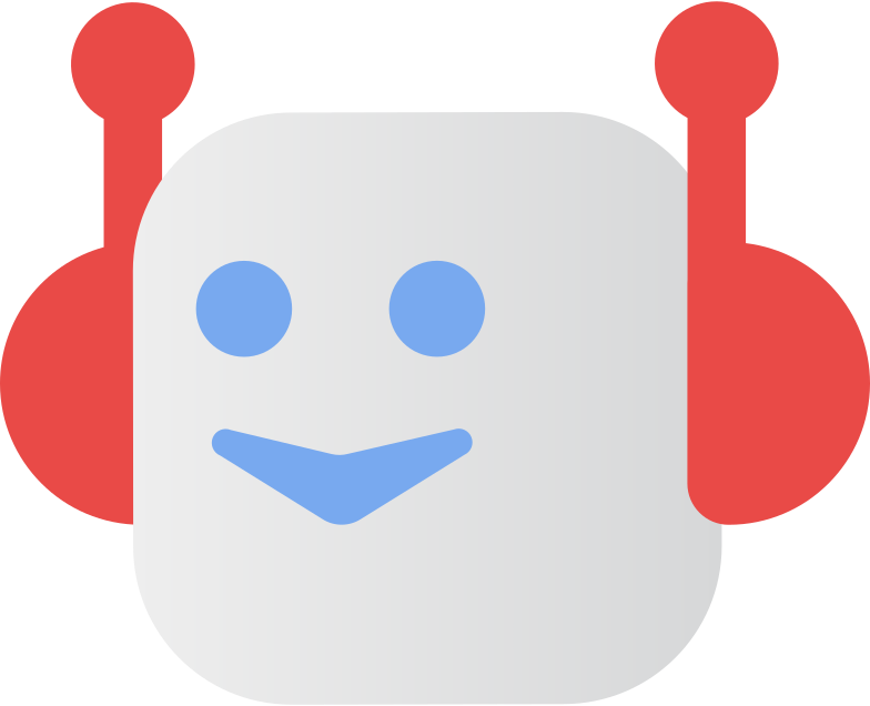 style chat bot Vector images in PNG and SVG | Icons8 Illustrations