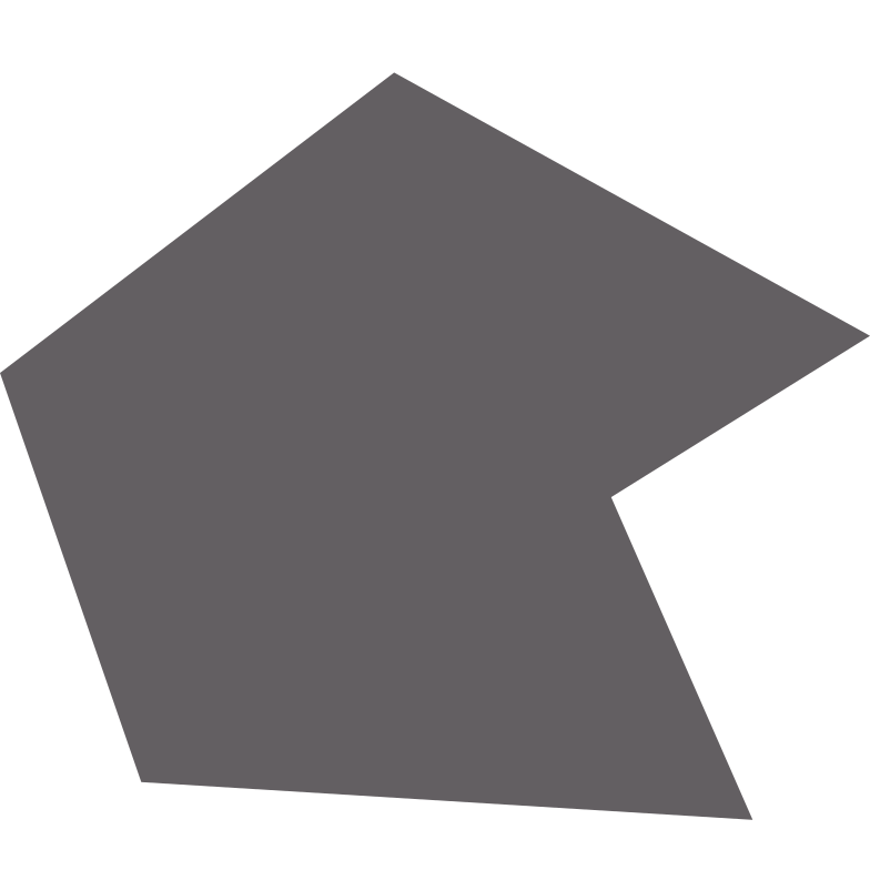 style polygon grey Vector images in PNG and SVG | Icons8 Illustrations