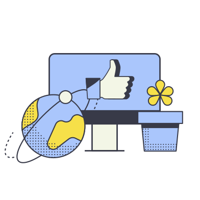 Иллюстрация успех в стиле  в PNG и SVG | Icons8 Иллюстрации