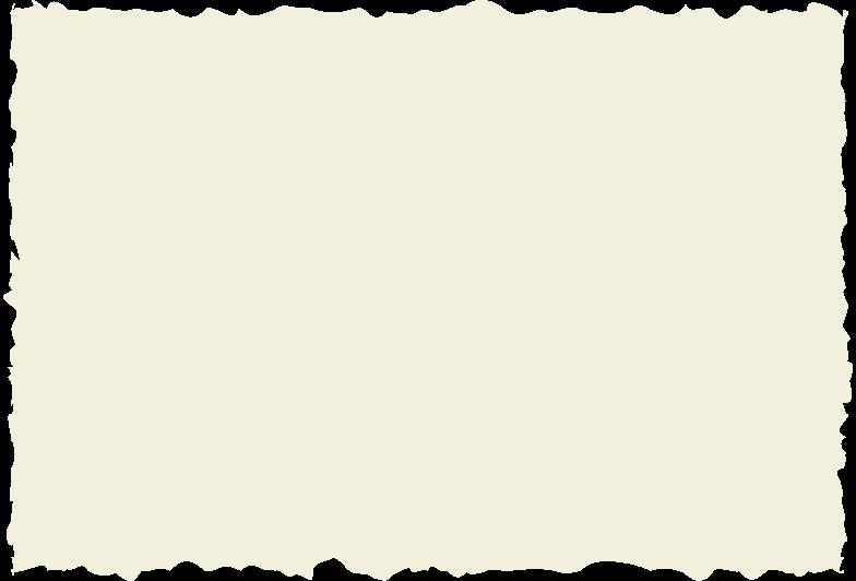 rectangle beige Clipart illustration in PNG, SVG