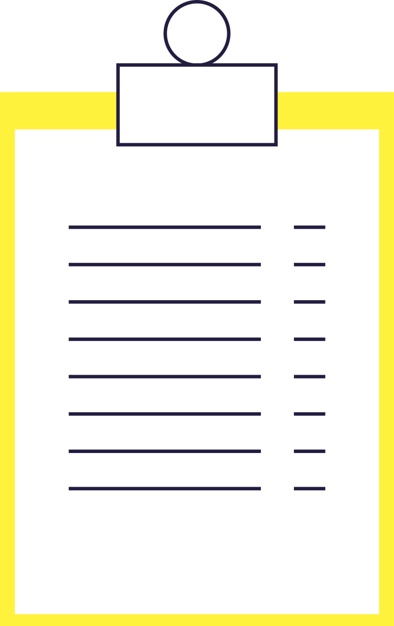 style clipboard tablet Vector images in PNG and SVG | Icons8 Illustrations