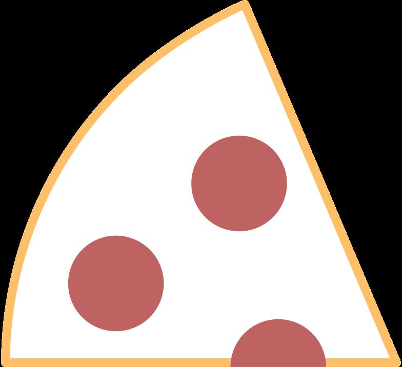 Style  pizza Images vectorielles en PNG et SVG | Icons8 Illustrations