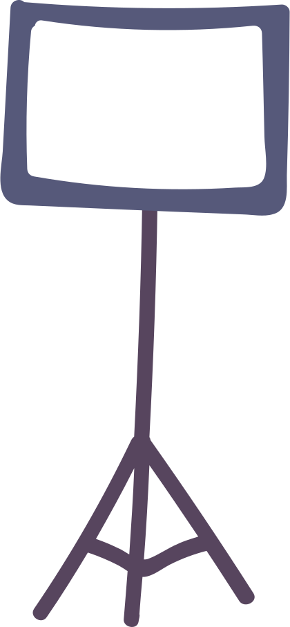 lightbox Clipart illustration in PNG, SVG