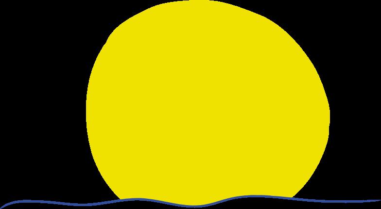 Style  coucher de soleil halloween Images vectorielles en PNG et SVG | Icons8 Illustrations