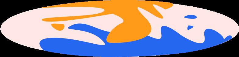 Style  toile Images vectorielles en PNG et SVG | Icons8 Illustrations