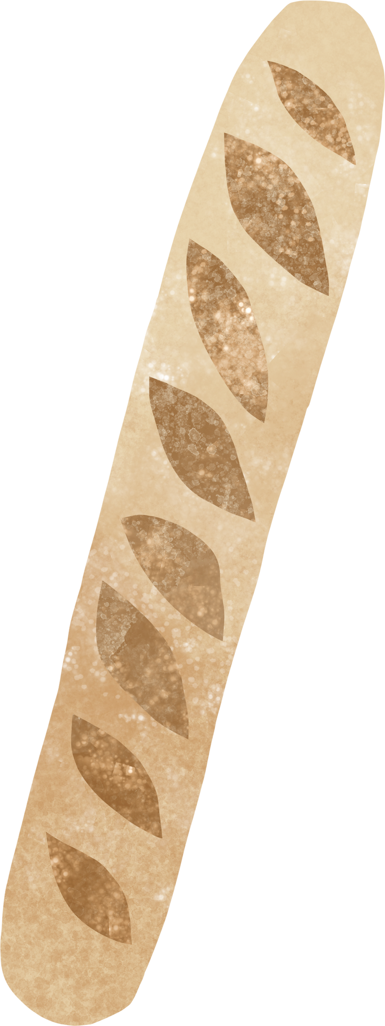 style baguette Vector images in PNG and SVG | Icons8 Illustrations