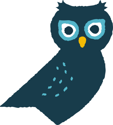 style owl images in PNG and SVG | Icons8 Illustrations