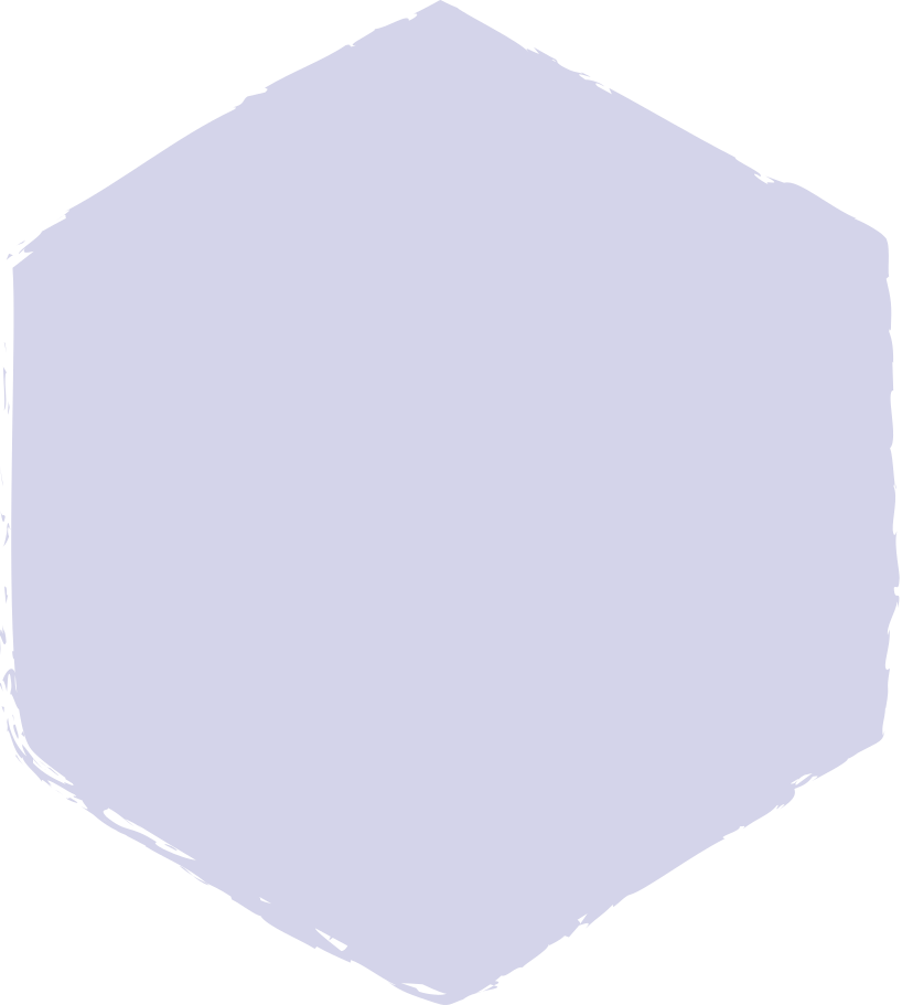 style hexadon-purple Vector images in PNG and SVG   Icons8 Illustrations