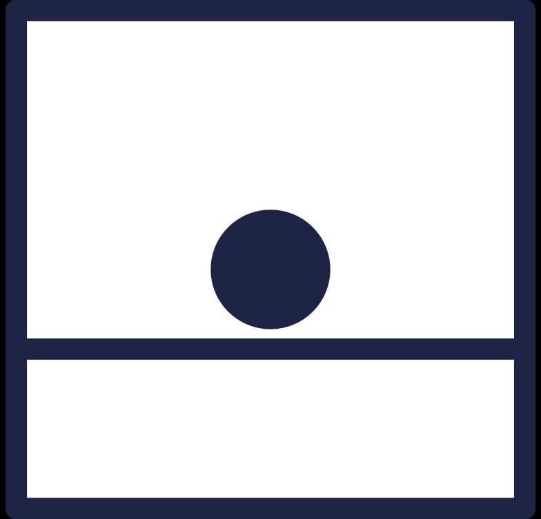 pocket Clipart illustration in PNG, SVG