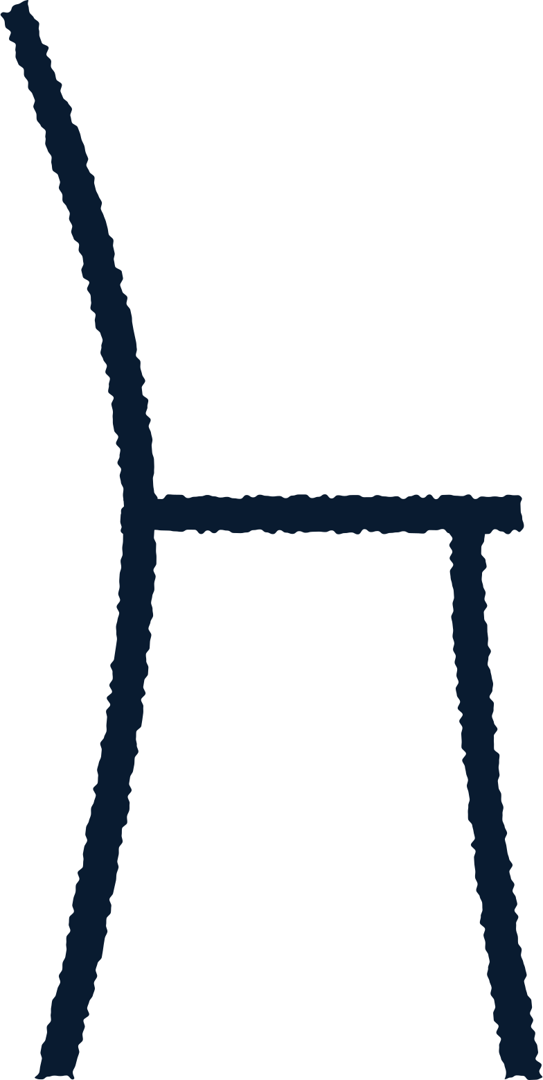 Immagine Vettoriale sedia in PNG e SVG in stile  | Illustrazioni Icons8