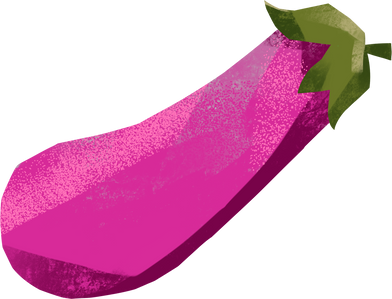 style eggplant images in PNG and SVG   Icons8 Illustrations
