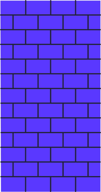 style brick wall color images in PNG and SVG | Icons8 Illustrations