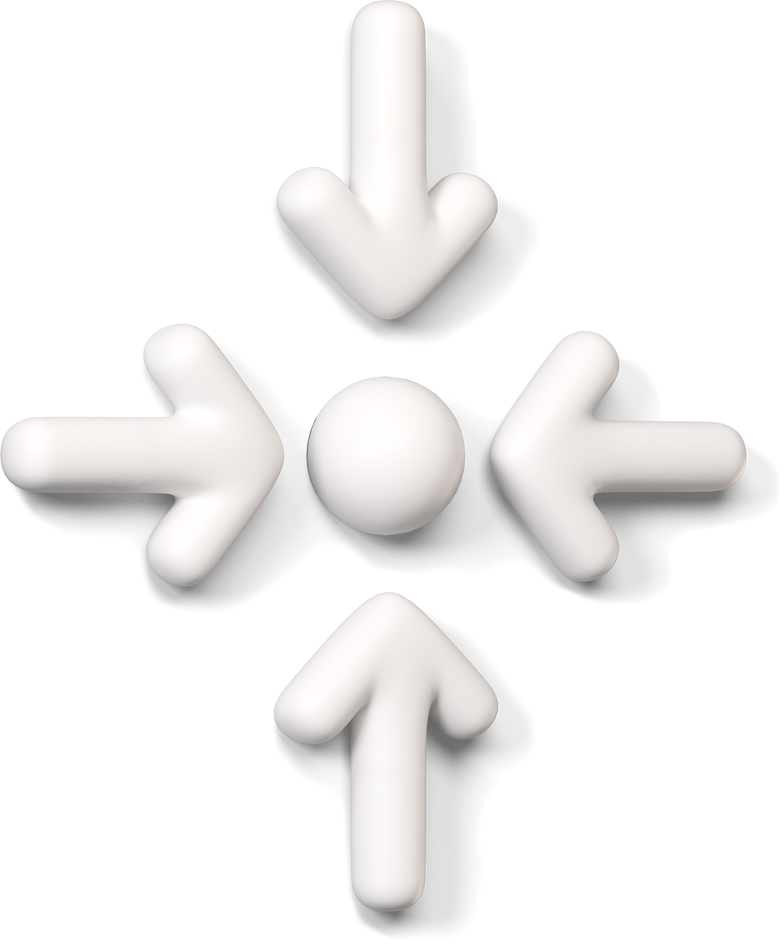 icon Clipart illustration in PNG, SVG