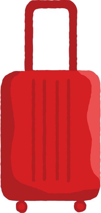 style travel bag images in PNG and SVG   Icons8 Illustrations