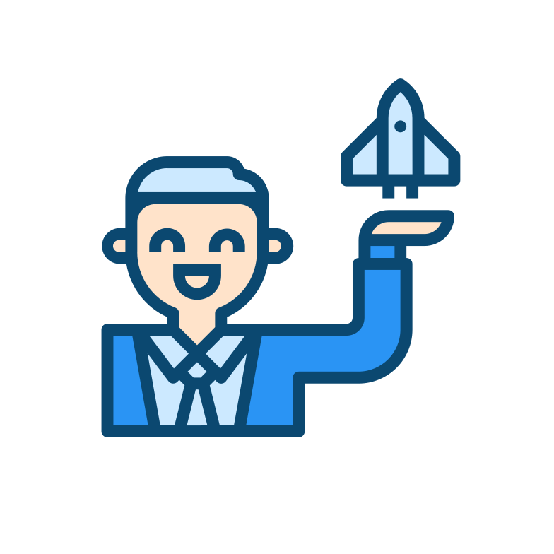 style Start up Vector images in PNG and SVG | Icons8 Illustrations