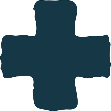 style cross shape images in PNG and SVG | Icons8 Illustrations