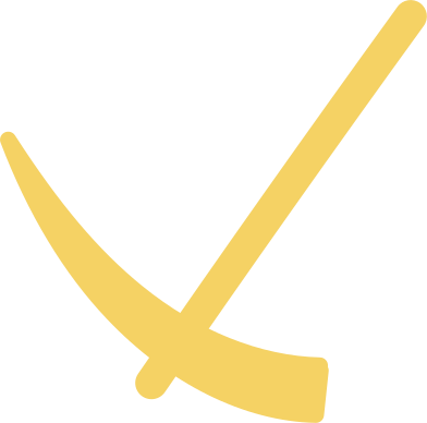 style pickaxe images in PNG and SVG | Icons8 Illustrations