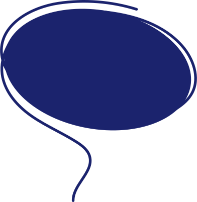 style speech-bubble- images in PNG and SVG | Icons8 Illustrations