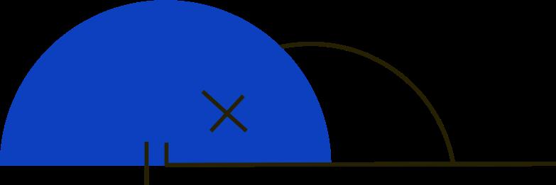 dead Clipart illustration in PNG, SVG