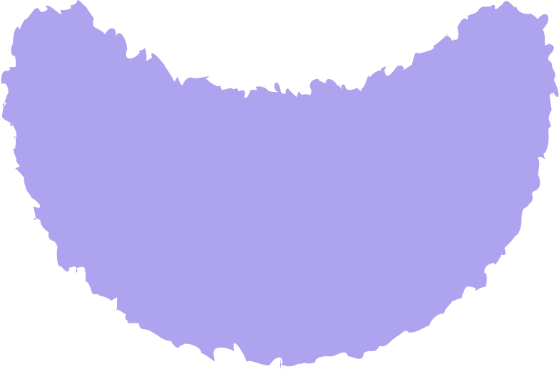 style crescent purple Vector images in PNG and SVG | Icons8 Illustrations