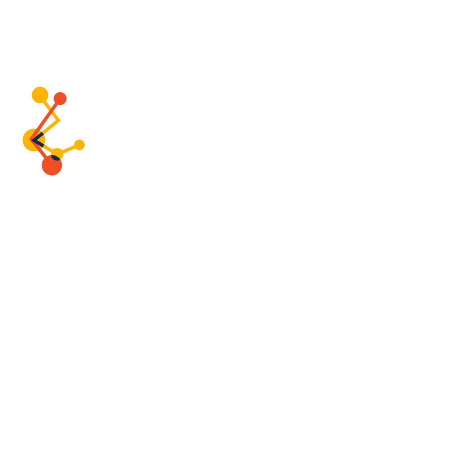 Remote working Clipart illustration in PNG, SVG