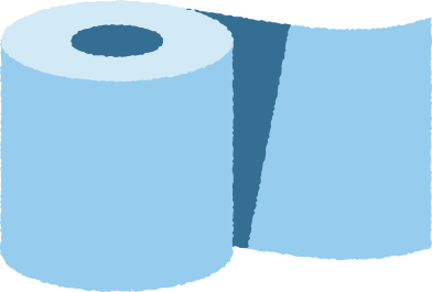 style toilet paper images in PNG and SVG | Icons8 Illustrations
