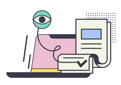 style EULA images in PNG and SVG | Icons8 Illustrations